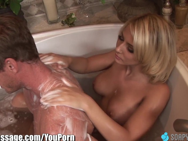 woman who eat girls cum out of pussies