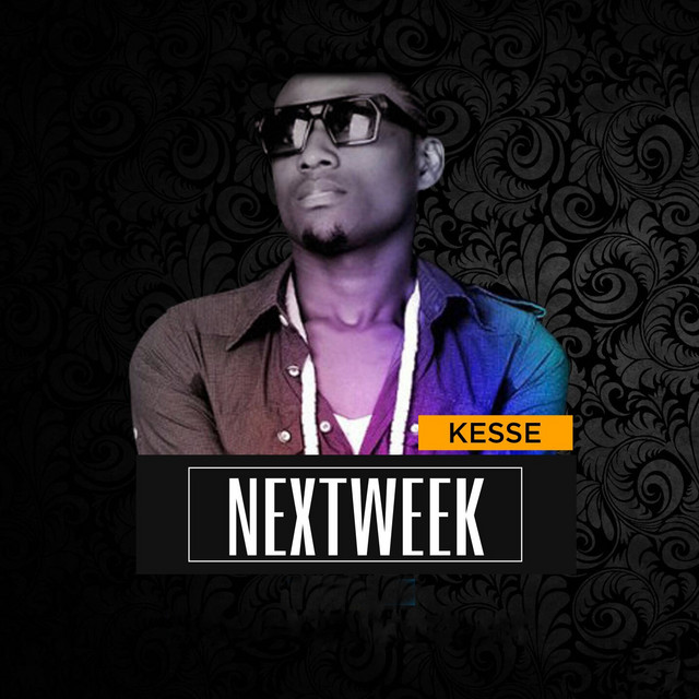 What life took from me song by kesse