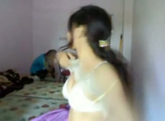 Indian girls naked sex forced nude