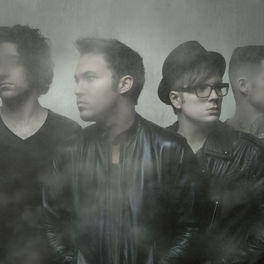 Fall out boy streaming