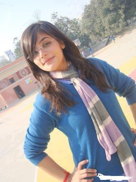 Girl phone number zong