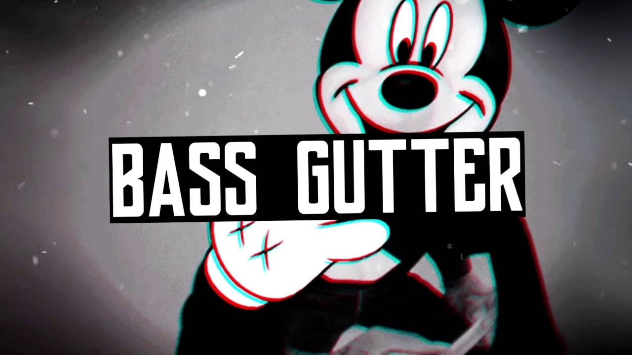 Gutter brothers house of ill repute mp3