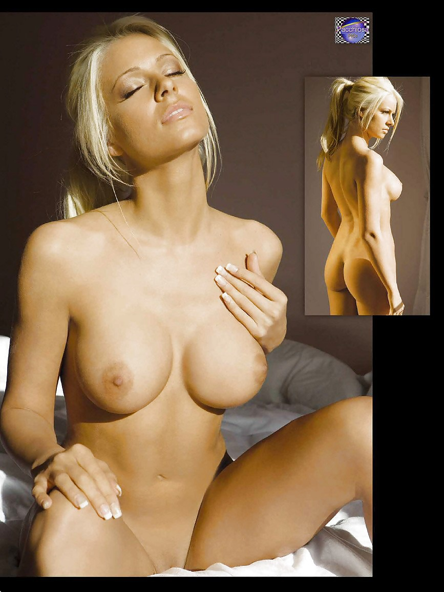 Maryse ouellet sex video