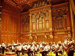 Music colleges in new hampshire