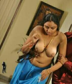 Tamil acter sex nude image